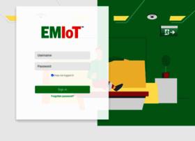 emiot.com.au