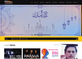 emipakistan.com