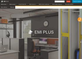 emiplus.com.pl