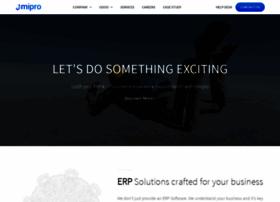 emiprotech.com