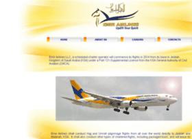 emirairlines.com