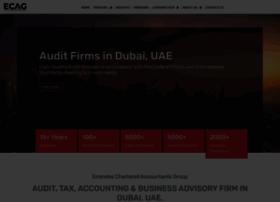 emiratesca.com