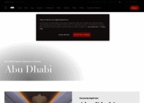 emiratespalace.com