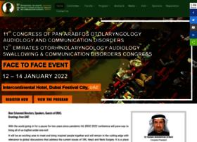 emiratesrhinologyandotology.ae