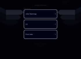 emirati-jobs.com
