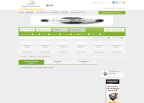 emiratsplus.com