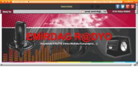 emirdagradyo.com