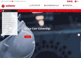 emirhanis.com.tr