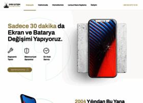 emiriletisim.net