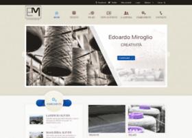 emiroglio.com