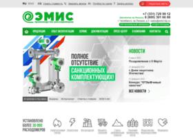 emis-kip.ru