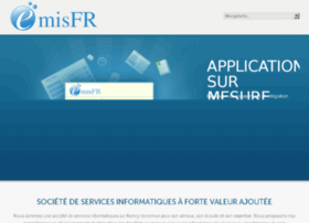 emisfr.net