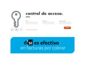 emisionz.conectorfiscal.mx