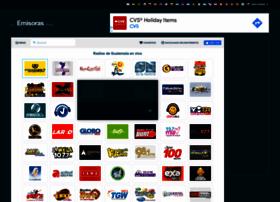 emisoras.com.gt