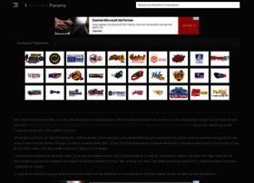 emisorasdepanama.com