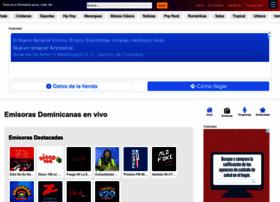 emisorasdominicanas.com.do
