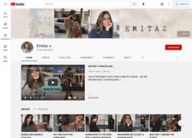 emitaz.com