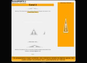 emiteliga2.blogspot.com.es