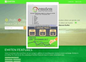 emiten.co.id