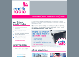 emitir-radio.com