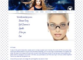 emiwebsite.com