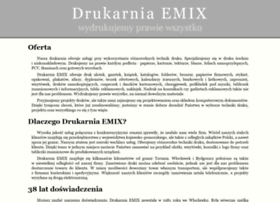 emix.net.pl