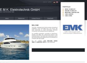 emk-gmbh.eu