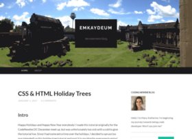 emkaydeum.wordpress.com