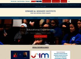 emkinstitute.org