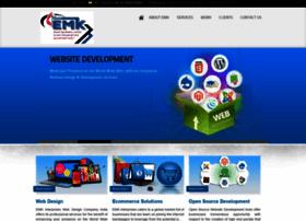 emkinterprises.com