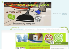 emkoscleaning.weebly.com