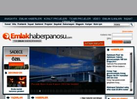 emlakhaberpanosu.com