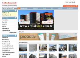 emlakilan.com.tr