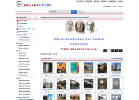emlakkuyusu.com