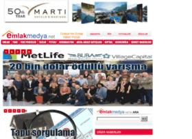 emlakmedya.net