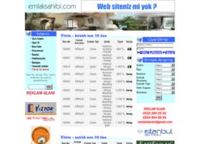 emlaksahibi.com