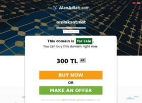 emlaksat.net