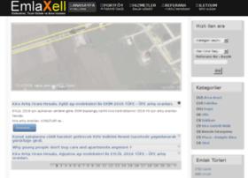emlaxell.com