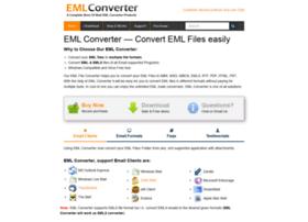 emlconverter.com