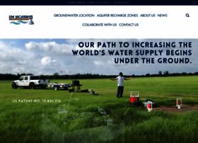 emlocator.net