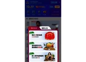 emlpst.org