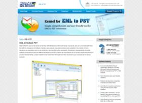 emltopst.freedatarecoverysoftware.org
