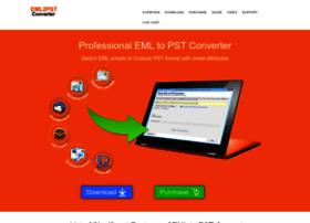 emltopstconverter.net