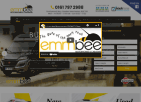 emm-bee.co.uk