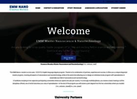 emm-nano.org