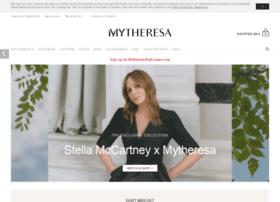 emm.mytheresa.com