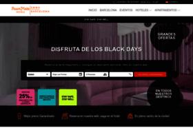emma.room-matehotels.com