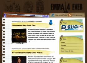emma4ever.com