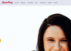 emmakinsey.com