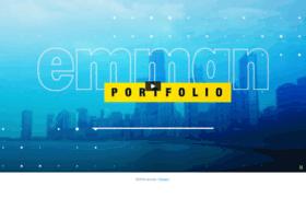emman.com